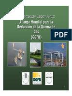 Latinforum_FSucre_GGFR