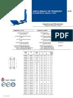 Folha_Tecnica.pdf