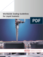 394099_Henkel_Worldwide_Sealing_Guidelines.pdf