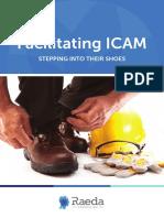 ICAM_Facilitators_Handbook_Feb2016_Spreads.pdf