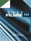 10275932-Los-12-Pilares-Jim-Rohn.pdf