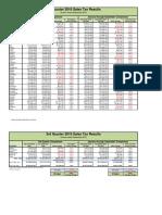 chart sales tax.pdf