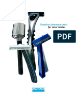 razor-blade-steels-3332-eng-021210.pdf