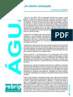 Encarte%20agua.pdf