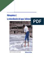 salinidad conductividad vs cloruros.pdf