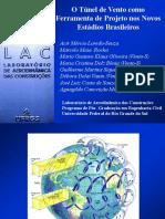 08_ACAO-E-EFEITOS-DO-VENTO-EM-COBERTURAS-DE-ESTADIOS-DE-FUTEBOL.pdf