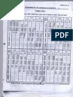 PIPES252.pdf