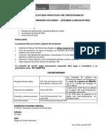 sgdo_proceso_casNº 006-2016-MINAGRI-SG-OGGRH.pdf