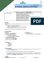 LPP14_Puissance_electrique_prof.pdf