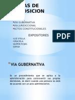 VIA GUNERNATIVA CAMBIOSS (1).pptx