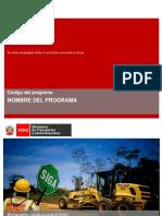 accion1_formato_presentaciones.pdf
