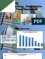 Andamios y Carpinteria - Copia