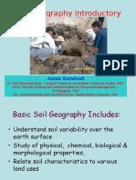 Igeo Soil Intro
