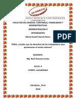 Contabilidad _ Pregunta