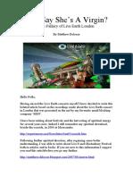 LiveEarth.pdf