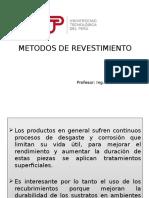 METODOS_DE_REVESTIMENTO__25575__