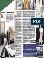Sunday Times Perth 0706