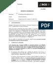 128-16 - Corp.nebcas s.a.c. - Cesion de Derechos