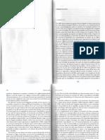 Ciudadanía y Cultura Política - Victor Manual Durand Ponte.pdf