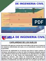 ESCUELA-DE-INGENIERIA-CIVIL-IV.pptx