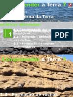 3_dinamica_externa_3.pptx