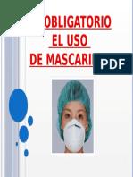 Mas Carilla