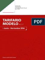 TarifarioCDCVv6.2_2016JunNov