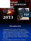 Diapositivas de Losas de Cimentacion