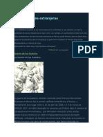 Intervenciones extranjeras.docx