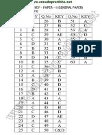 General - w-key.pdf