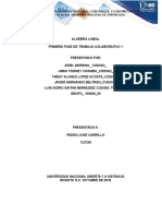 Algebra Lineal Fase 1 de Trabajo Colaborativo_grupo_100408_50