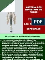 registro especiales de pozo.pdf