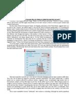 Conflict Poverty (Economist)