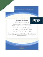 LOP42_IG13.pdf