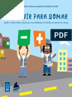 ATENCAO PRIMARIA Cartilha RD - Diminuir-para-somar (1)