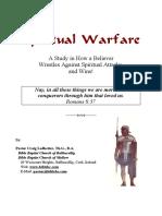 Spiritual Warfare Booklet A4.pdf