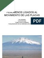fenomenos_ligados_al_movimiento_de_las_placas.ppt