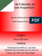 Curso Aurículo.pps