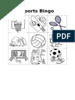 sports-bingo.doc