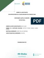 Informe de Investigación Corregido (1)