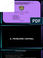 FORMULACION exposicion.pptx