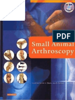 Donald Hulse, Kurt Schulz, Wayne Whitney-Small Animal Arthroscopy (2003).pdf