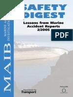 Safety Digest 2_2005.pdf