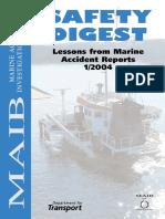 Safety Digest_1-2004.pdf