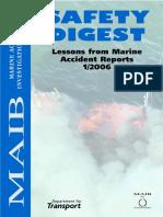 SafetyDigest_ 01_06.pdf