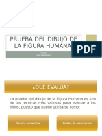 figurahumana-110308191400-phpapp01