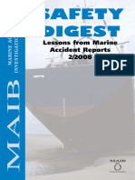 Safety Digest 2-2008.pdf