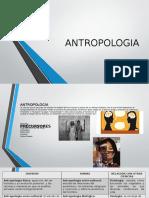 DIAPOSITIVAS-ANTROPOLOGIA