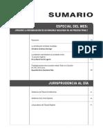 02 Sumario-Diálogo con la Jurisprudecia-setiembre de 2016.pdf