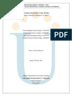 301301-864-Momento 2.pdf